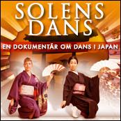solens-dans-banner-174x174