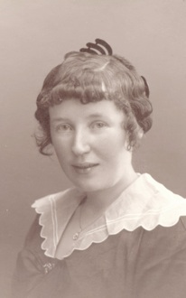Emma Ricklund