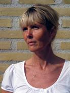 Pia Muchin