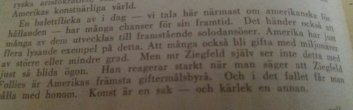 Filmj1926