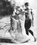 800px-nijinsky_faun_and_nymph_entwined