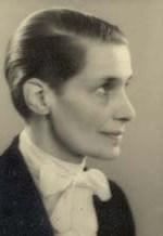 Honorine Hermelin