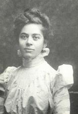 Paola Lombroso