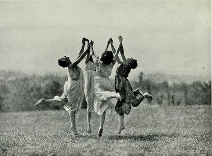 delsarte-dancers