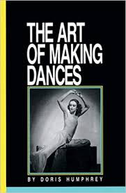Artofmakingdances